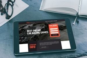 Web Design Services for Small Business