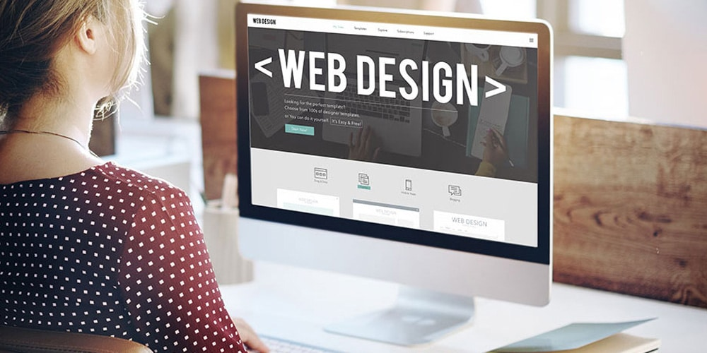 5 Easy Ways to Choose the Best Ecommerce Web Design Services - Cyphon Digital